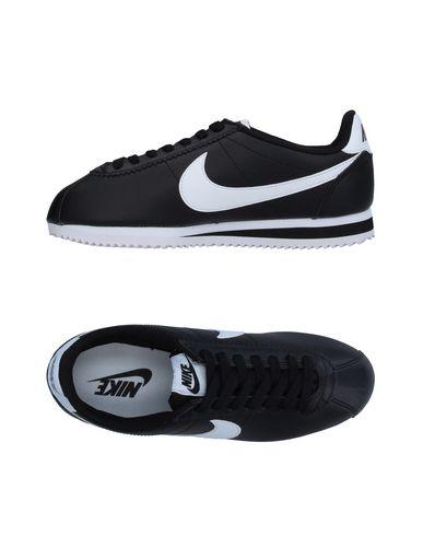 Nike Joggesko billig ekstremt utløp tilførsel jxtSnBnOs