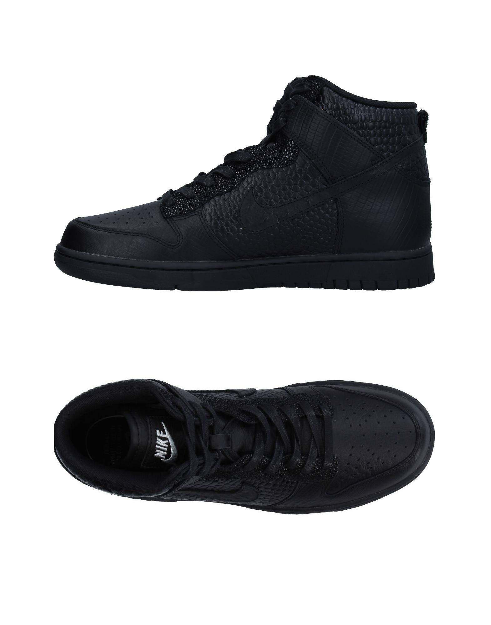 Nike Sneakers Damen  11335623QQ Gute Qualität beliebte Schuhe