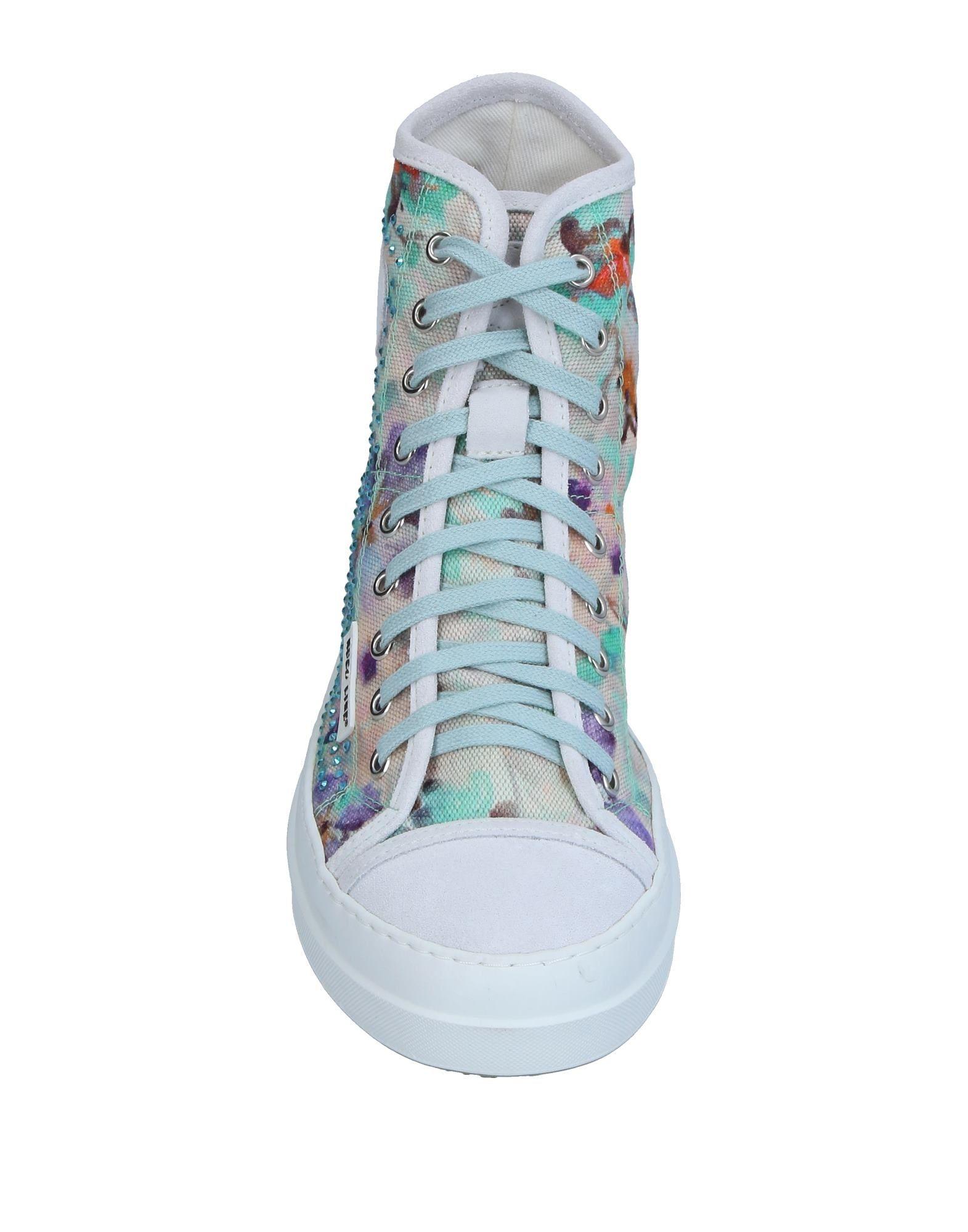 Ruco Sneakers Line Sneakers Ruco Damen Gutes Preis-Leistungs-Verhältnis, es lohnt sich ed24e0