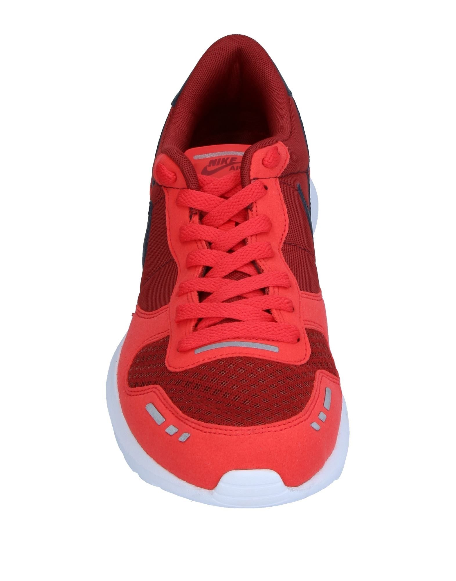 Nike Sneakers Schuhe Herren  11335627FI Heiße Schuhe Sneakers 7dfcb2
