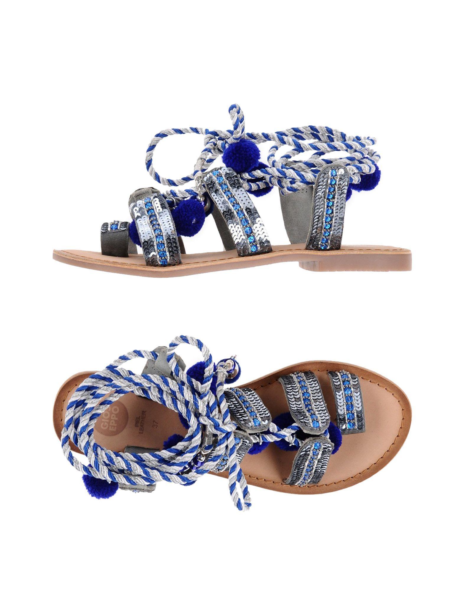 Infradito Gioseppo Donna - 11335640OL Scarpe economiche e buone