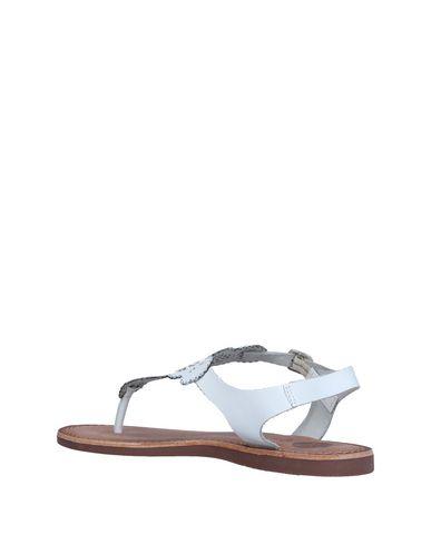 Gioseppo Sandaler kjøpe billig offisielle se billig pris 9vmkQlM5