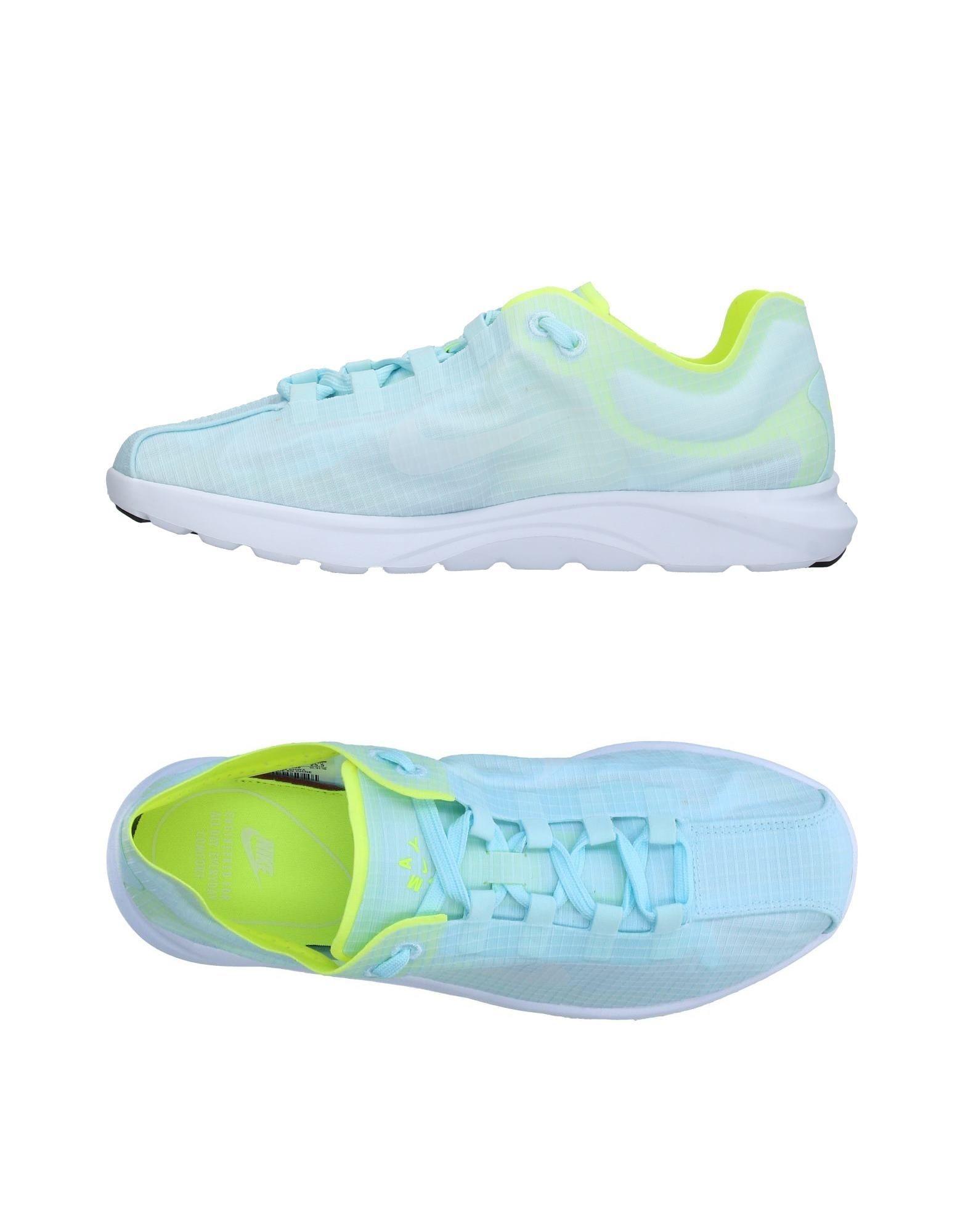 A buon mercato Sneakers Nike Donna - 11335657JB