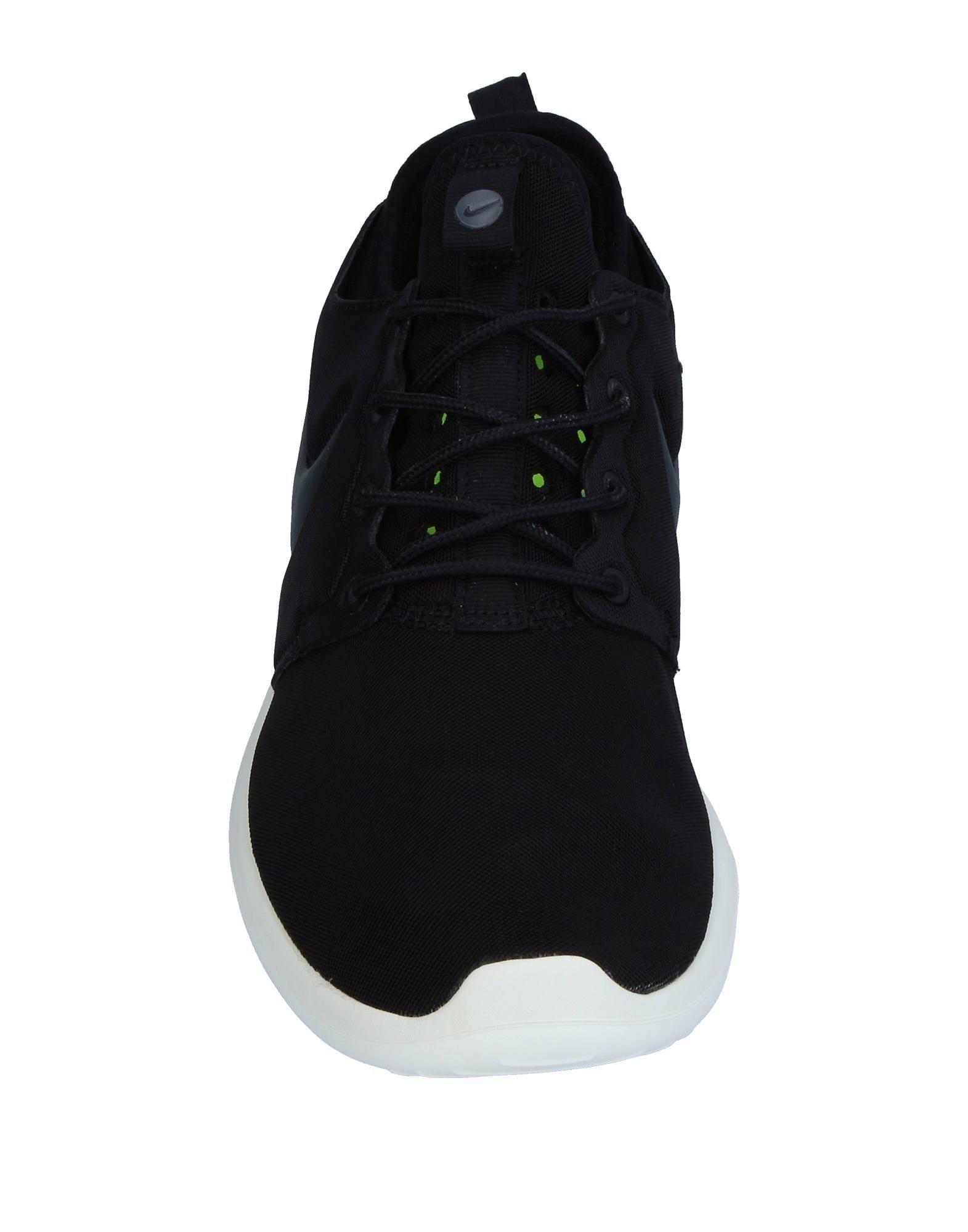 Rabatt echte Schuhe Herren Nike Sneakers Herren Schuhe  11335659XJ 204fe7