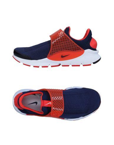 NIKE Sneakers Die Kostenlose Versand Hochwertiger Kaufen Billig Kaufen Günstiger Preis Auslass Verkauf 2018 Neu Zu Verkaufen Vorbestellung Online ty5bNw89