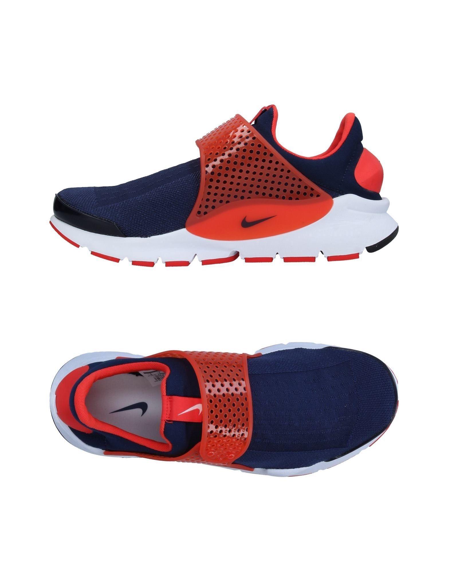 Nike Sneakers Herren  11335667FD