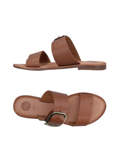 Los últimos zapatos de descuento para hombres y mujeres Sandalia Desigual Mujer - Sandalias Desigual - 11479109UN Marfil