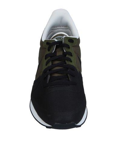 Sneakers NIKE Sneakers Sneakers Sneakers NIKE NIKE NIKE Sneakers Sneakers NIKE NIKE Sneakers NIKE Sneakers NIKE rnY8q0WAdq