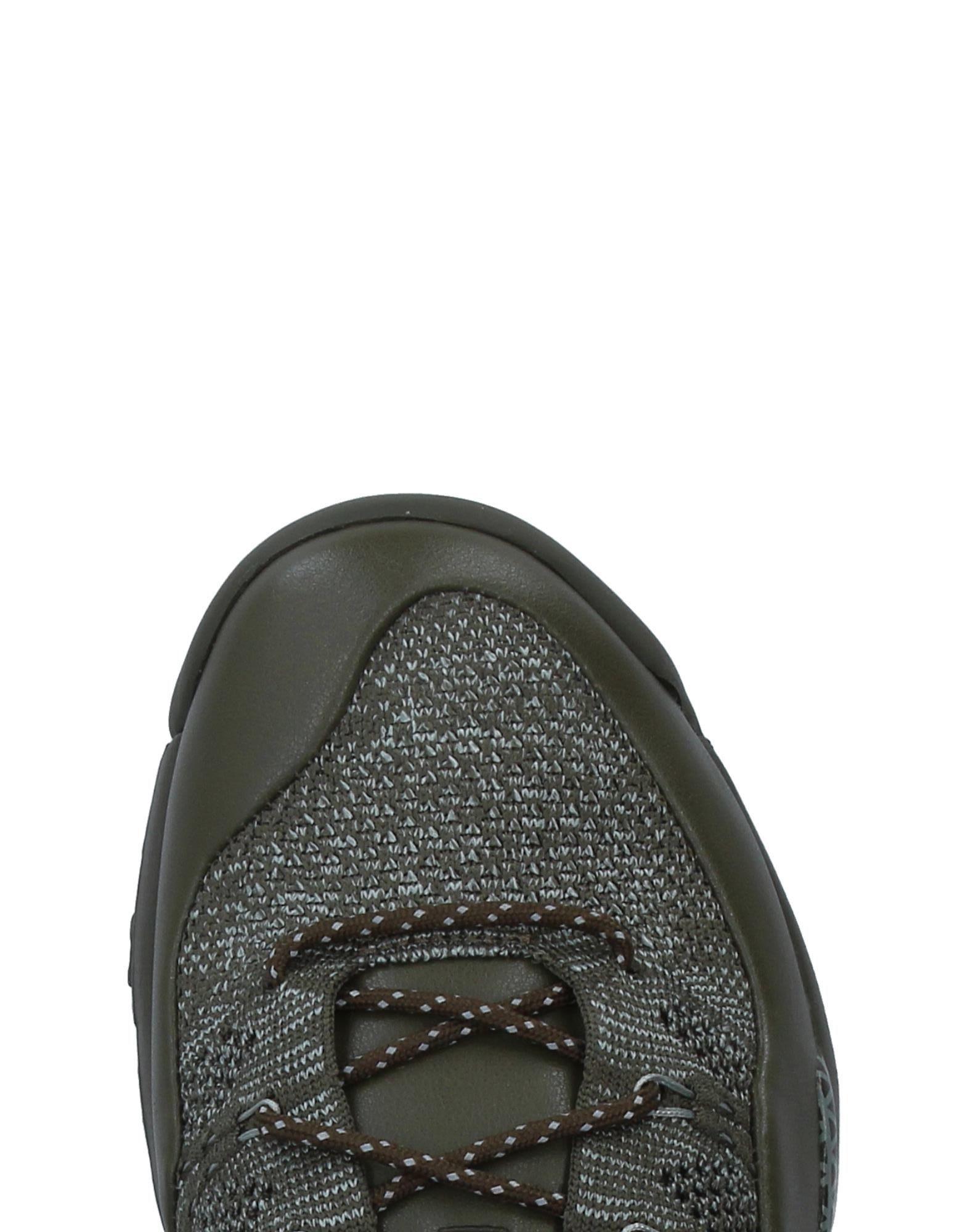 Rabatt echte Schuhe Nike Sneakers Herren  11335714DV 11335714DV  d01f17