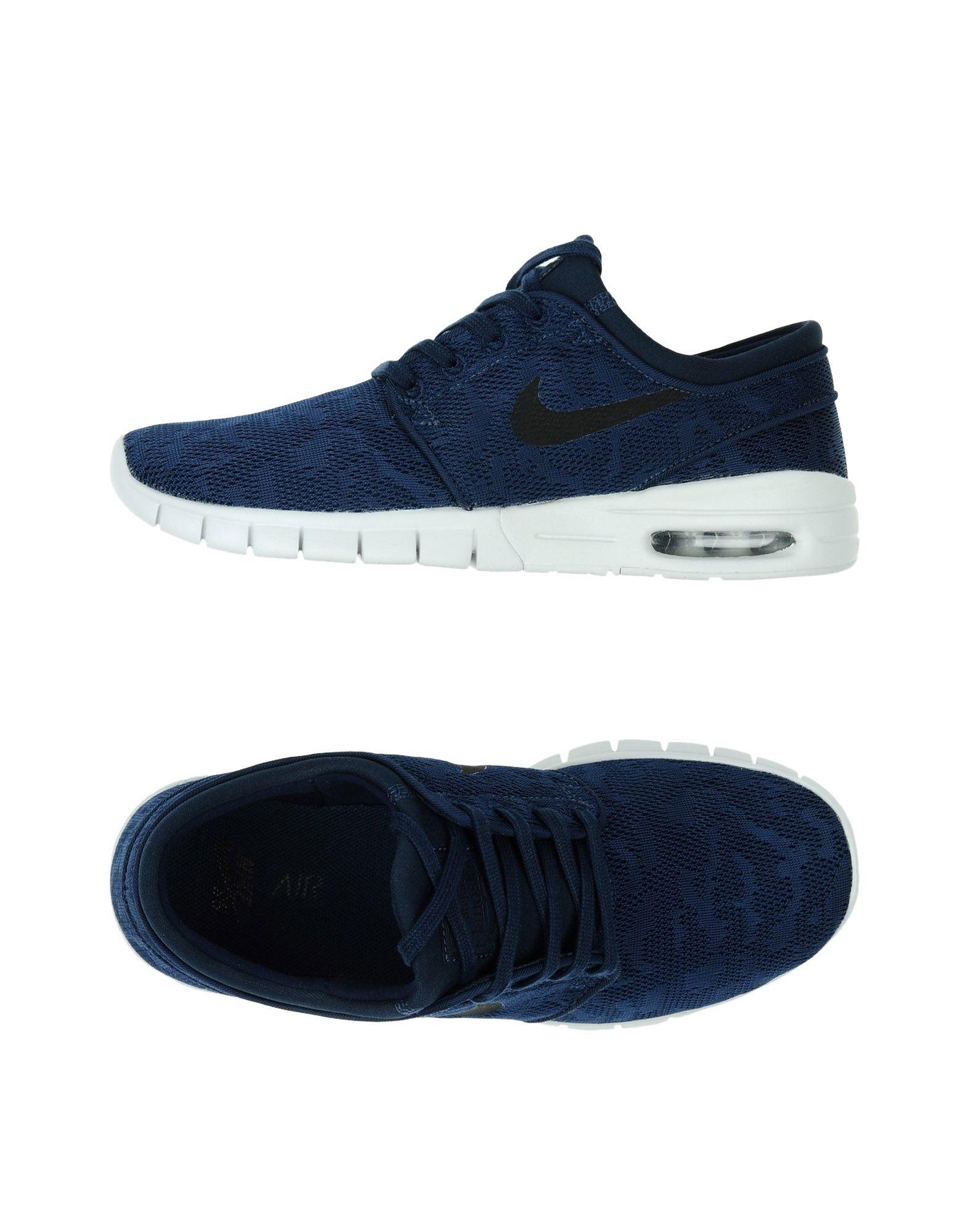 Rabatt Collection echte Schuhe Nike Sb Collection Rabatt Sneakers Herren  11335723ET 3adc7a