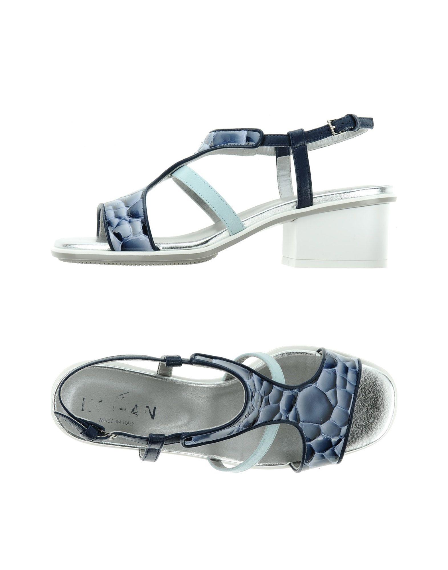 Chaussures - Tribunaux Violavinca 9vBbSh