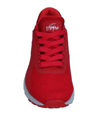 Nike Joggesko klaring beste engros klaring 100% autentisk engros-pris butikken for salg yYr2GfBI0