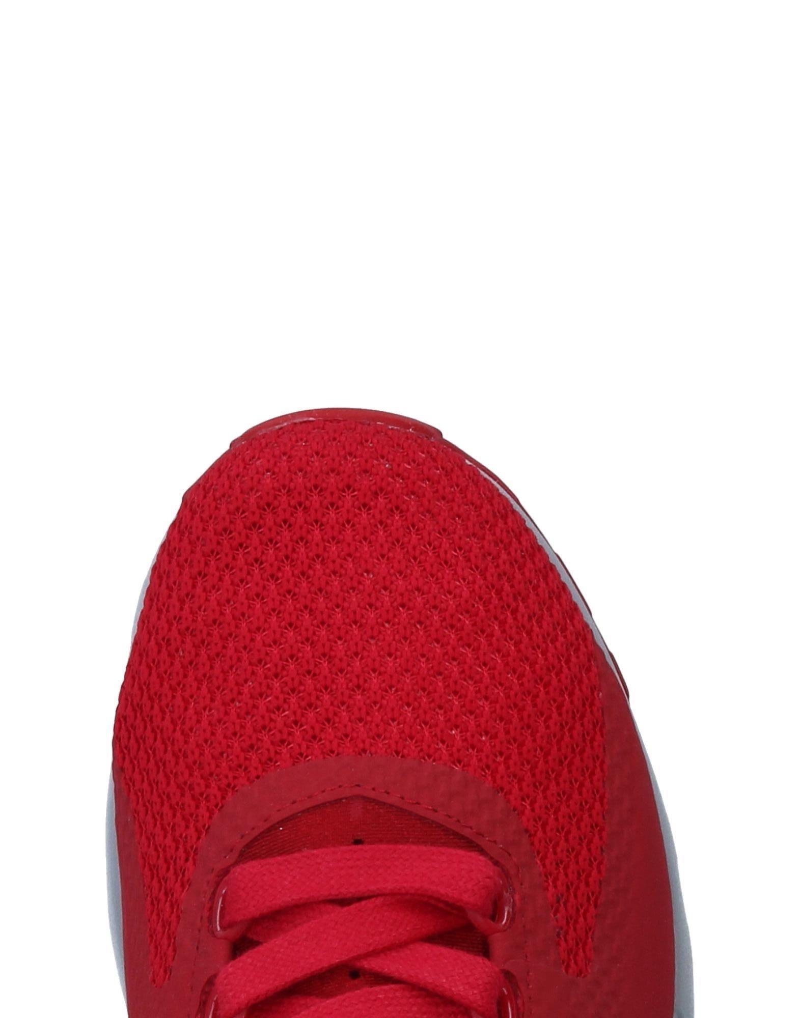 Nike Heiße Sneakers Herren  11335729ME Heiße Nike Schuhe 353a65