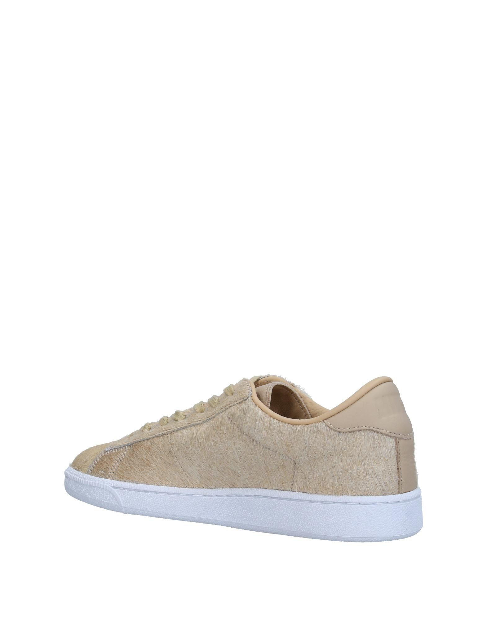 Haltbare Mode billige Schuhe Nike Sneakers Herren  11335732SV Heiße Schuhe