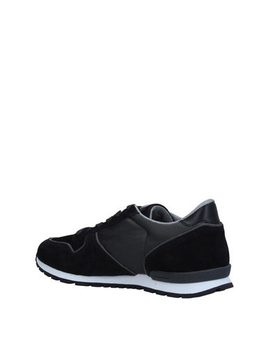 TODS TODS Sneakers Sneakers TODS TODS Sneakers ZzEEqwSPxa