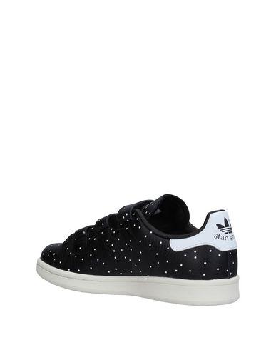 Sneakers Originals Adidas Noir Sneakers Originals Noir Adidas Originals Adidas Sneakers x1vcCqB7C