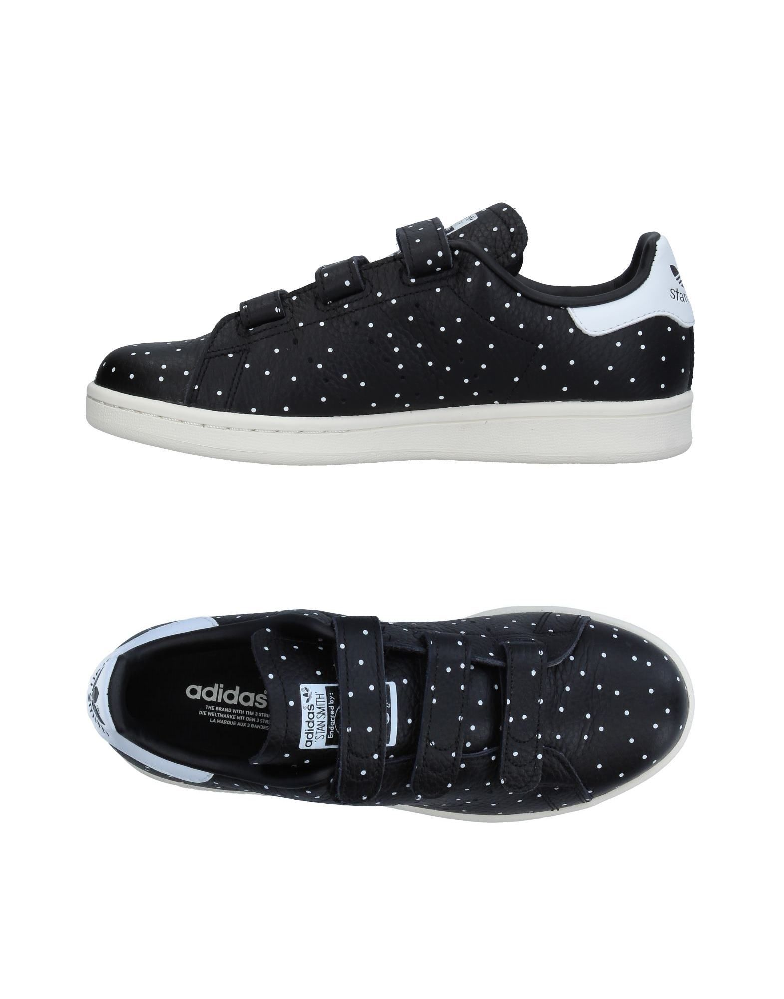Adidas 11335749KI Originals Sneakers Damen  11335749KI Adidas Gute Qualität beliebte Schuhe cc55b8
