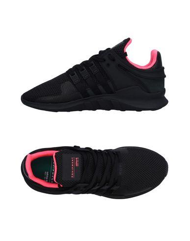 adidas originals running shoes