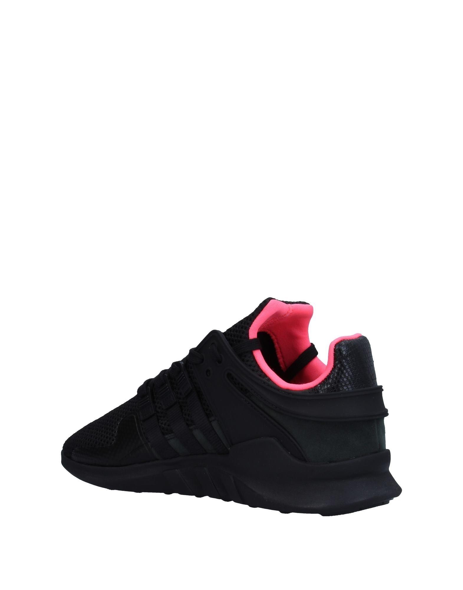 Adidas 11335759NJ Originals Sneakers Herren  11335759NJ Adidas a0d170