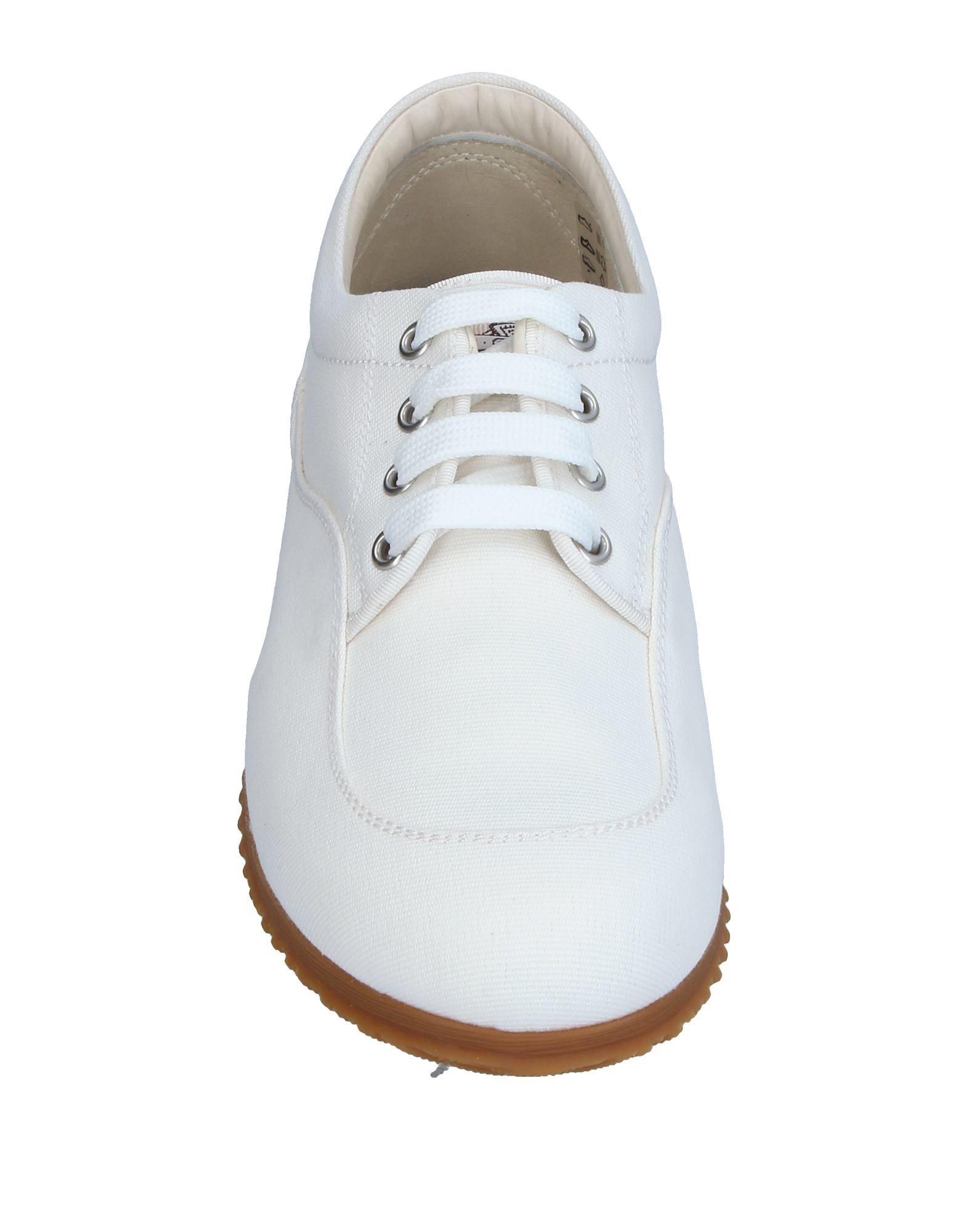 Hogan Heiße Sneakers Herren  11335764MK Heiße Hogan Schuhe a02156