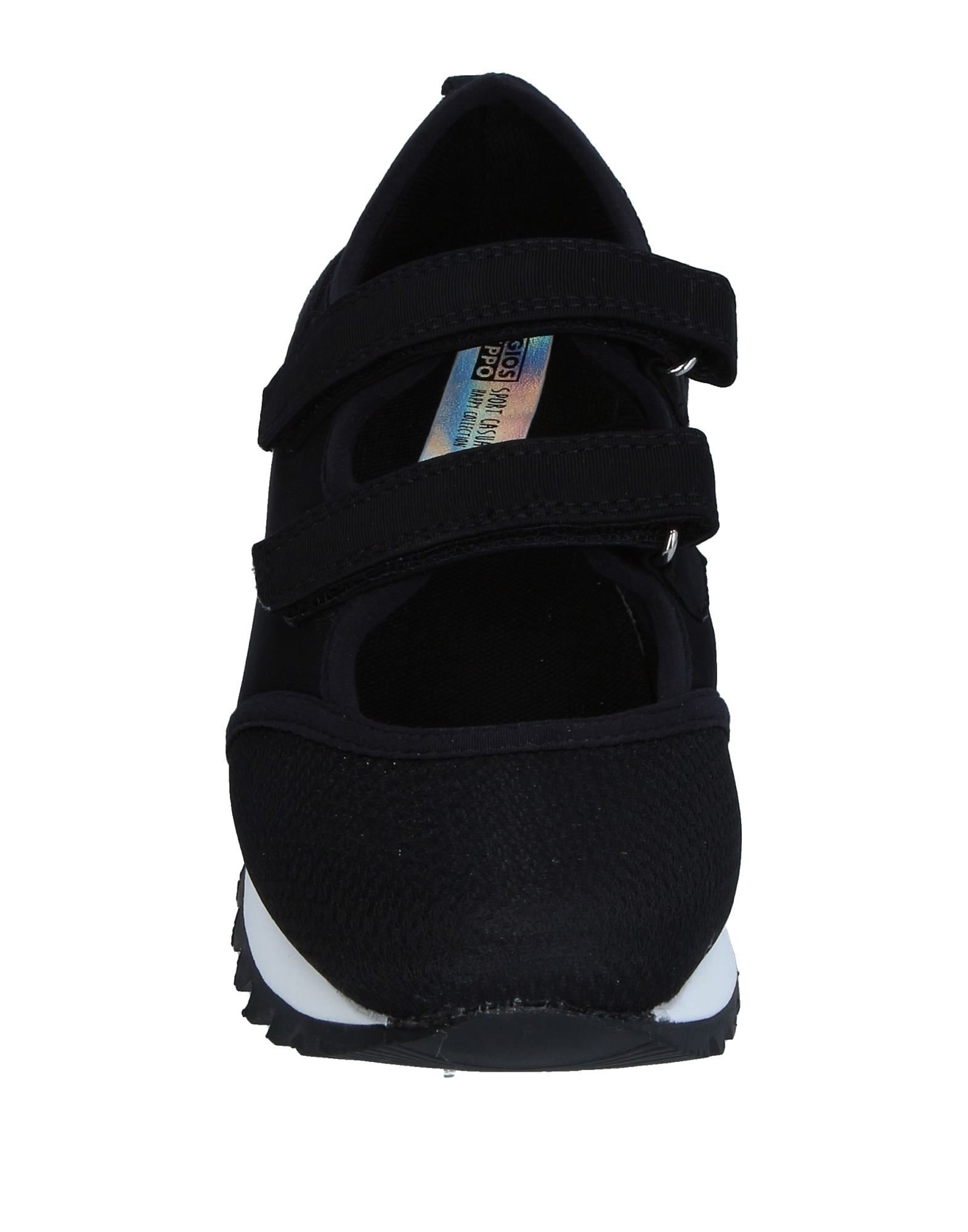 Sneakers Gioseppo Femme - Sneakers Gioseppo sur