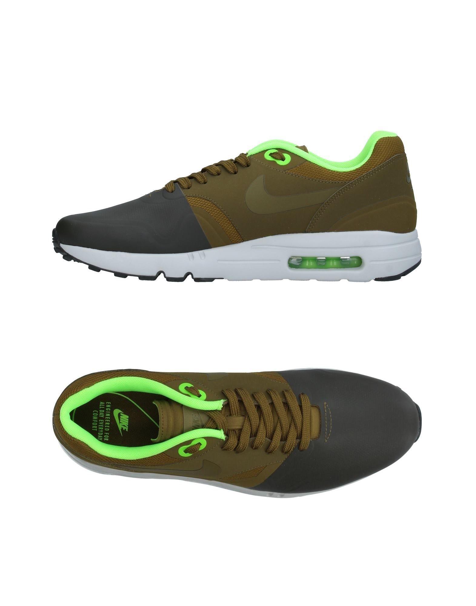 Moda Sneakers Nike Uomo Uomo Nike - 11335781KH 6ccd02
