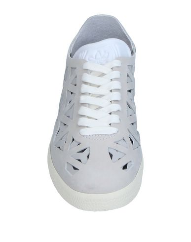 ADIDAS ORIGINALS Sneakers Sast Zum Verkauf AHeBGI