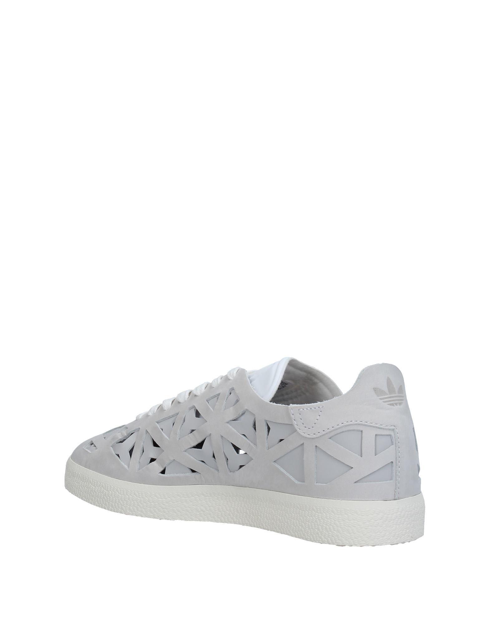 Adidas Originals Sneakers Damen  11335784HJ