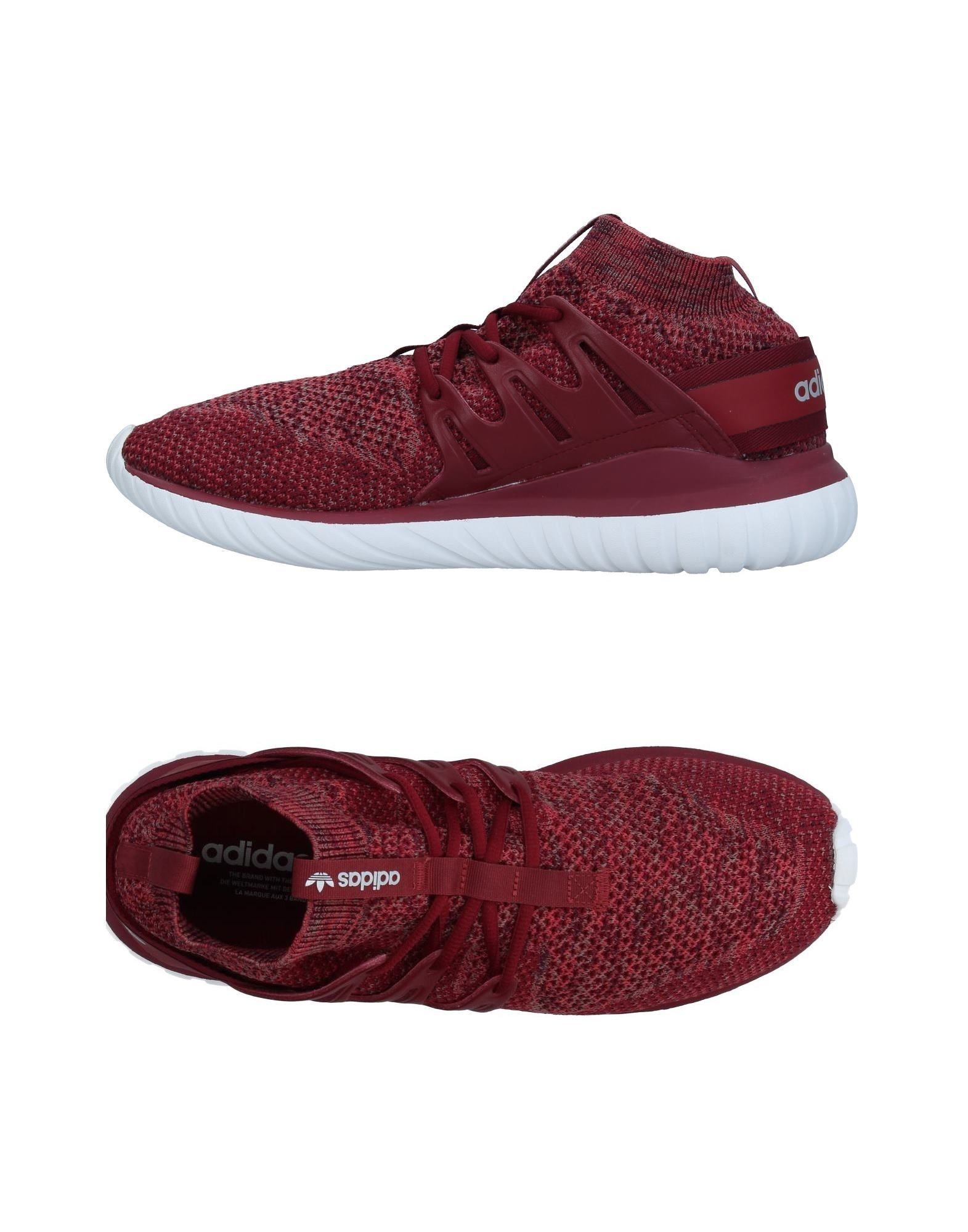 Adidas Originals Sneakers - Men Adidas  Originals Sneakers online on  Adidas Australia - 11335793GC 664435
