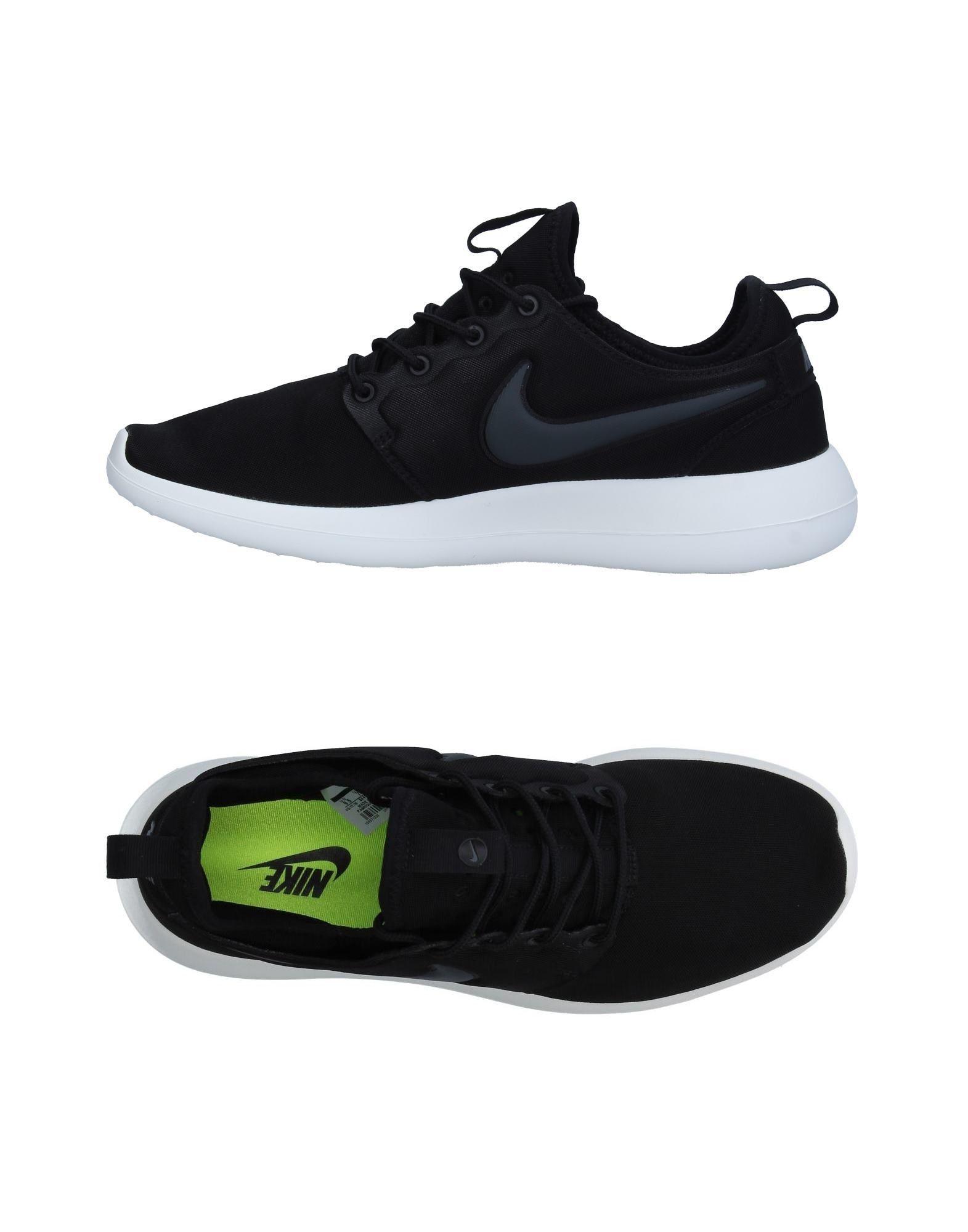 Zapatillas Nike Mujer - Zapatillas Zapatillas - Nike  Gris marengo 160ba1