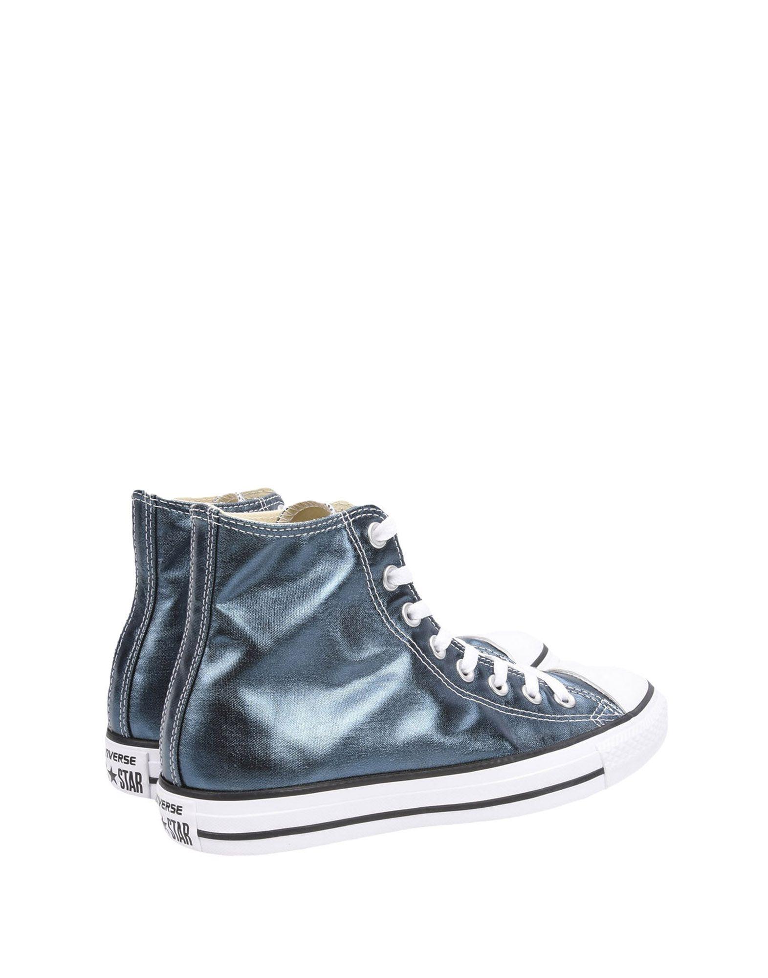 Converse All Star Ct As Hi Canvas Qualität Metallic  11335820TX Gute Qualität Canvas beliebte Schuhe 82cf30