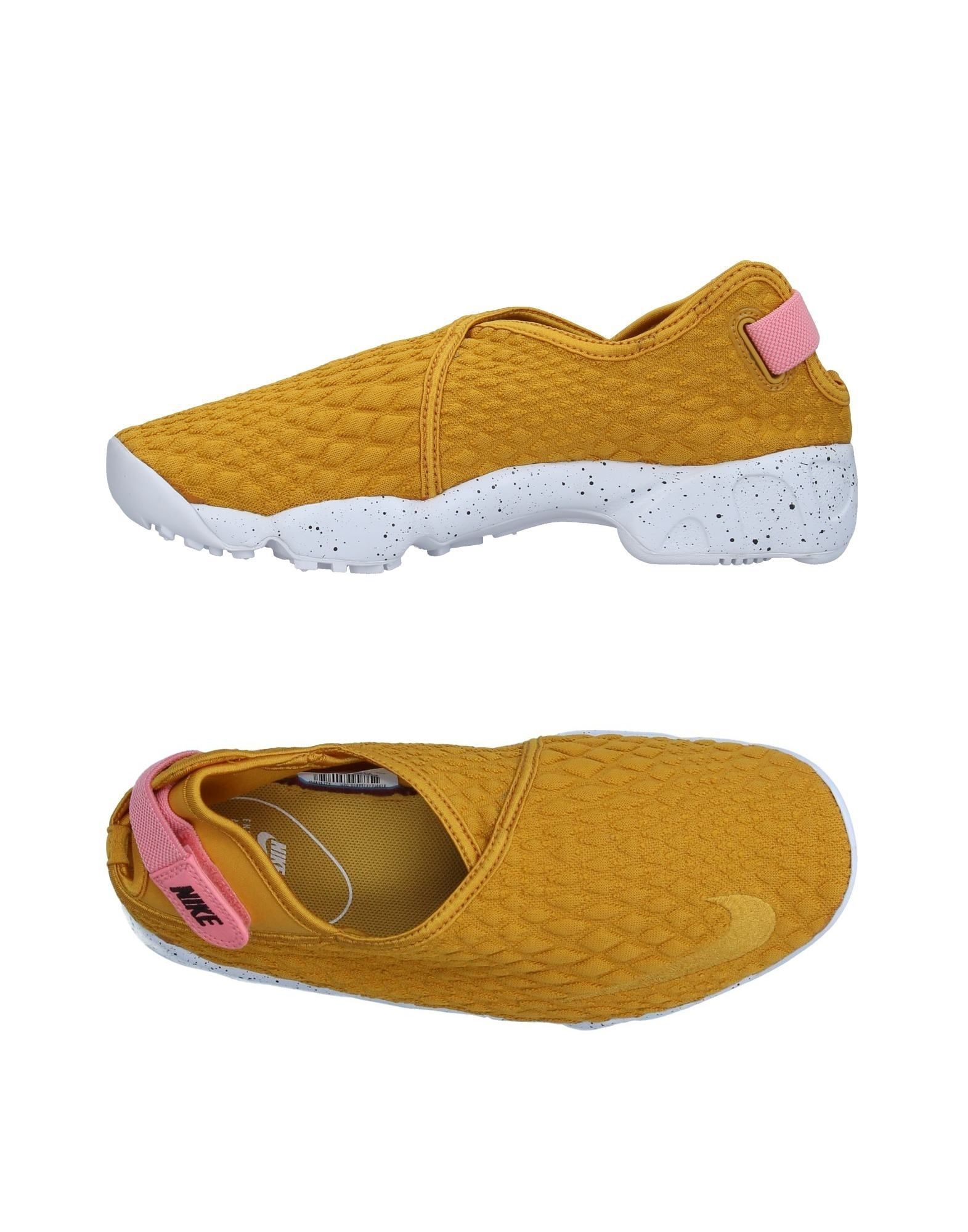 Scarpe da Ginnastica Nike - Donna - Nike 11335822FM 532a6e