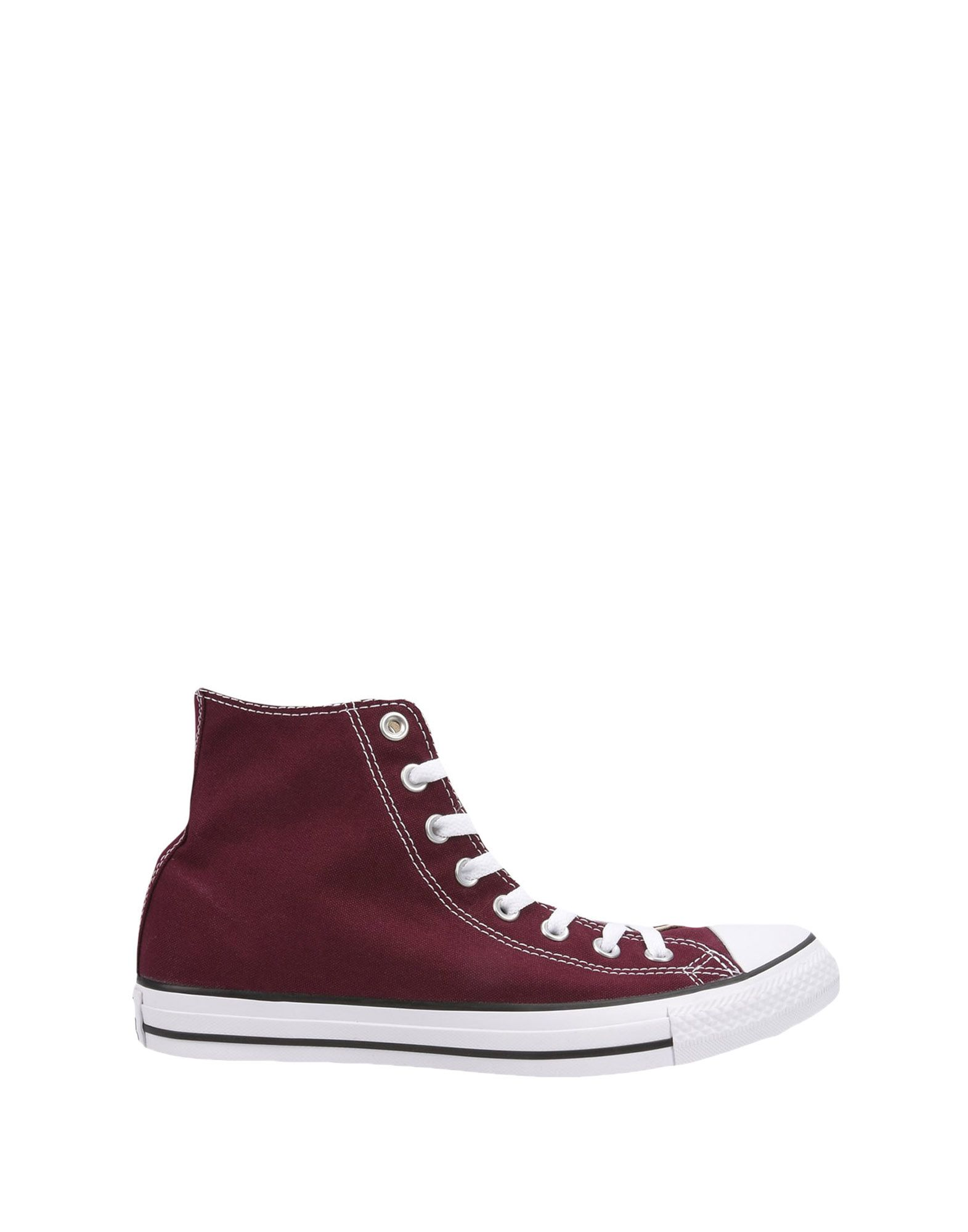 Converse All Star Ct As As Ct Hi Canvas Seasonal  11335827XT Gute Qualität beliebte Schuhe cf7d5f