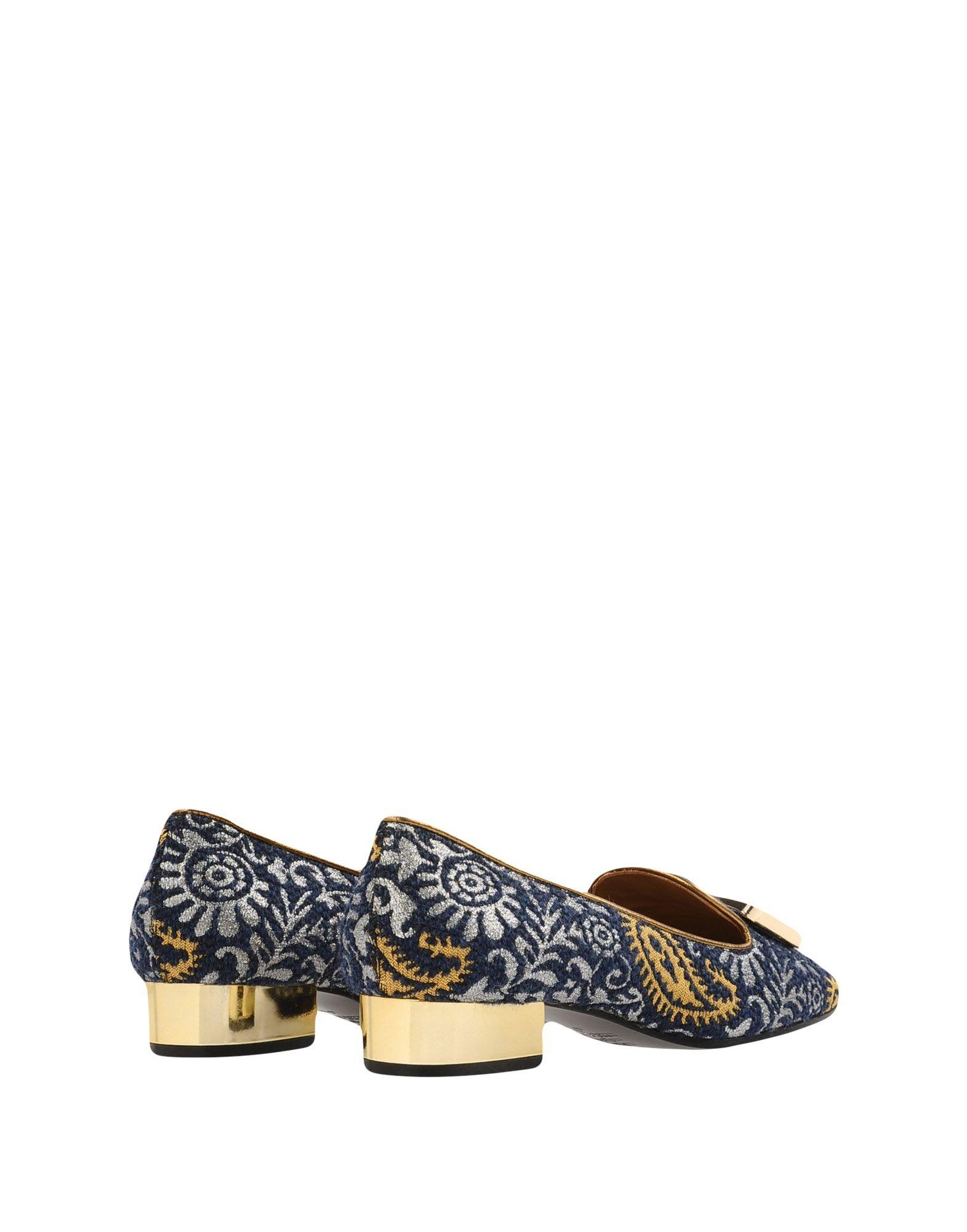 Rabatt Schuhe  Roberto Festa Mokassins Damen  Schuhe 11335828JB 09445a
