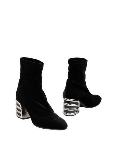 Zapatos casuales salvajes Botín Roberto Festa Mujer - Botines Roberto Festa   - 11335830XP