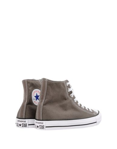 CONVERSE ALL STAR CT AS HI CANVAS CORE  Sneakers