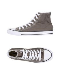 0bc37216227 Converse All Star Homme - Chaussures Converse All Star - YOOX