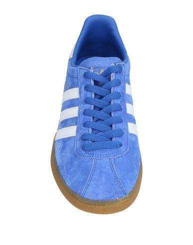 Adidas Sneakers Bleu Sneakers Originals Bleu Originals Adidas D'azur w8v8qAZt