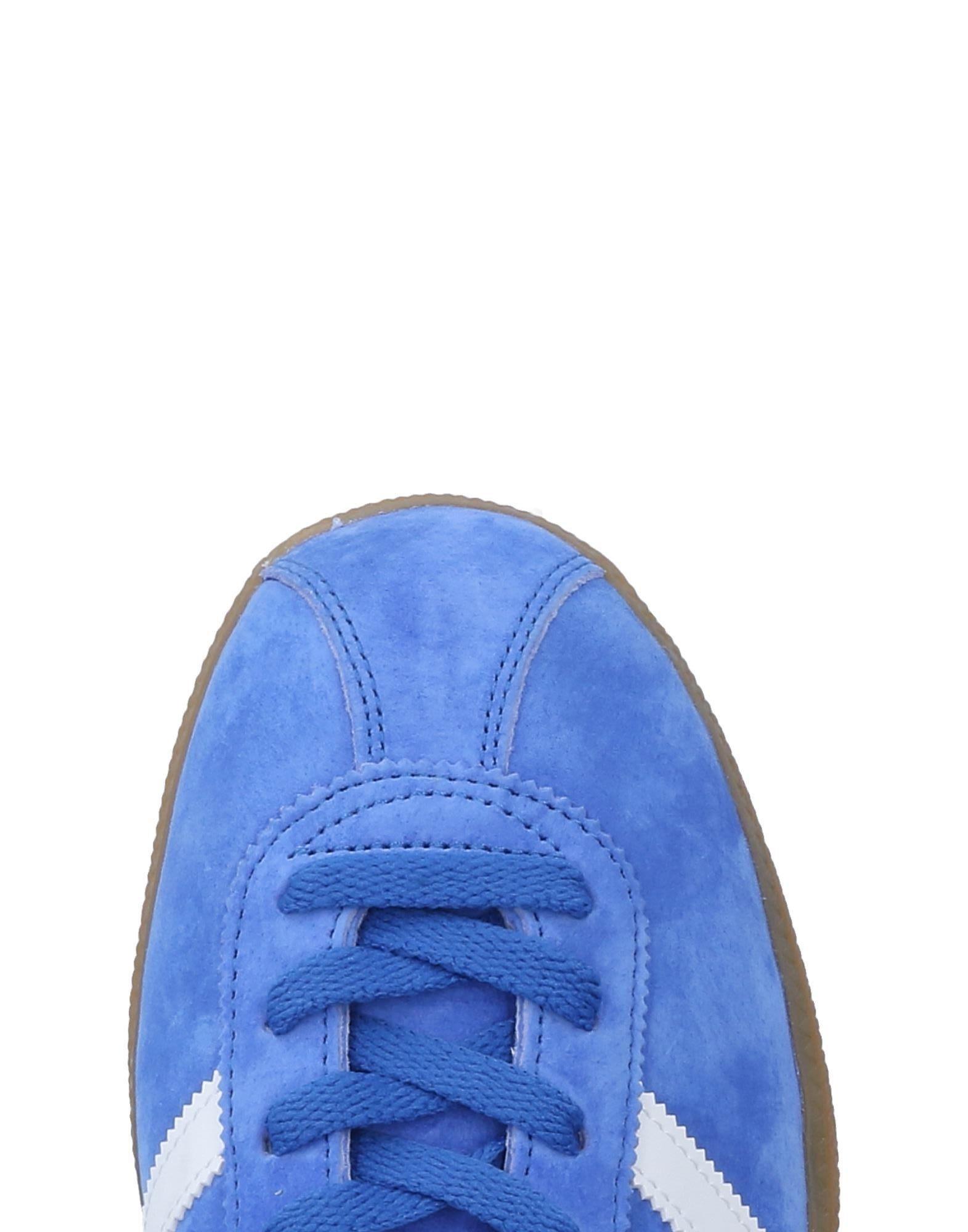 Adidas Originals Sneakers Herren 11335841LG  11335841LG Herren d75a9a