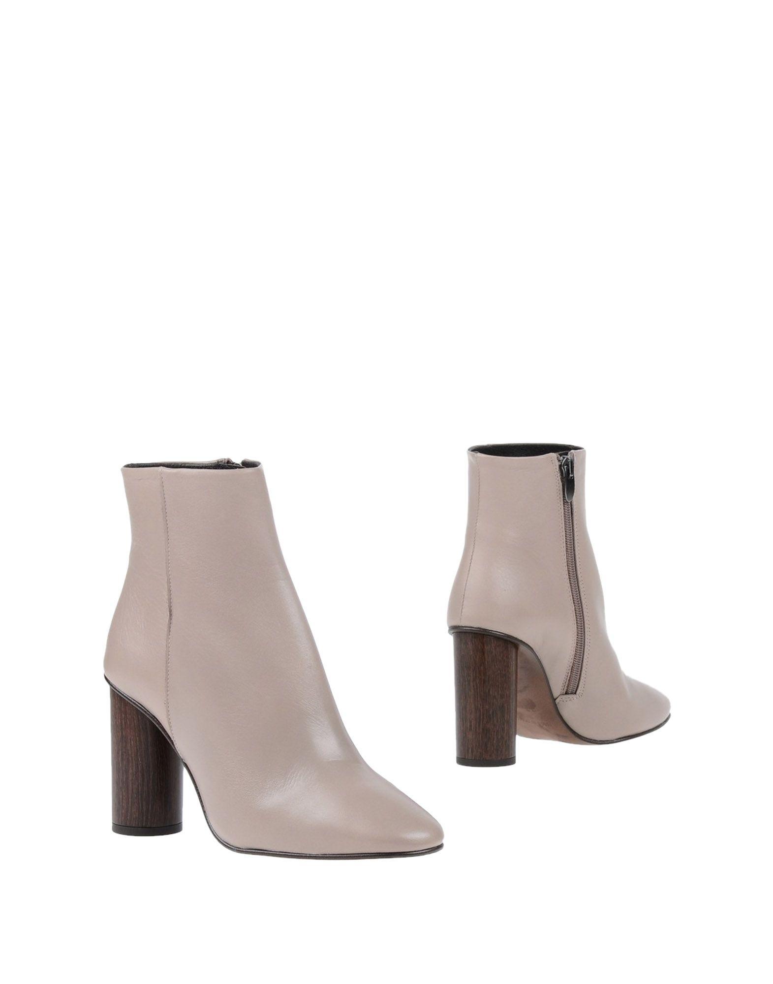 Stilvolle billige Schuhe Cross Walk Stiefelette Damen  11335847RE 11335847RE 11335847RE 361eb3