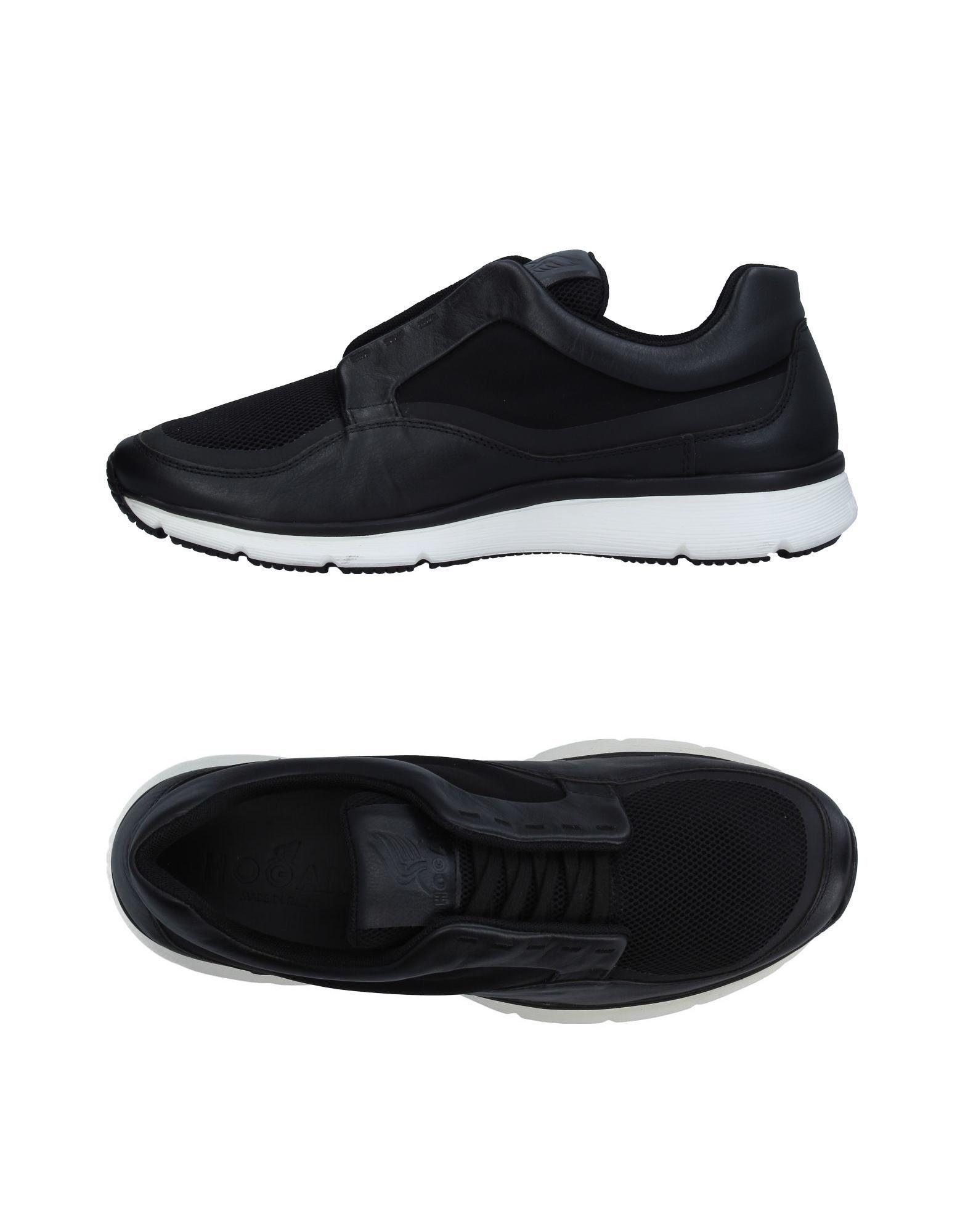 Hogan Sneakers Herren  11335854CT Gute Qualität beliebte Schuhe