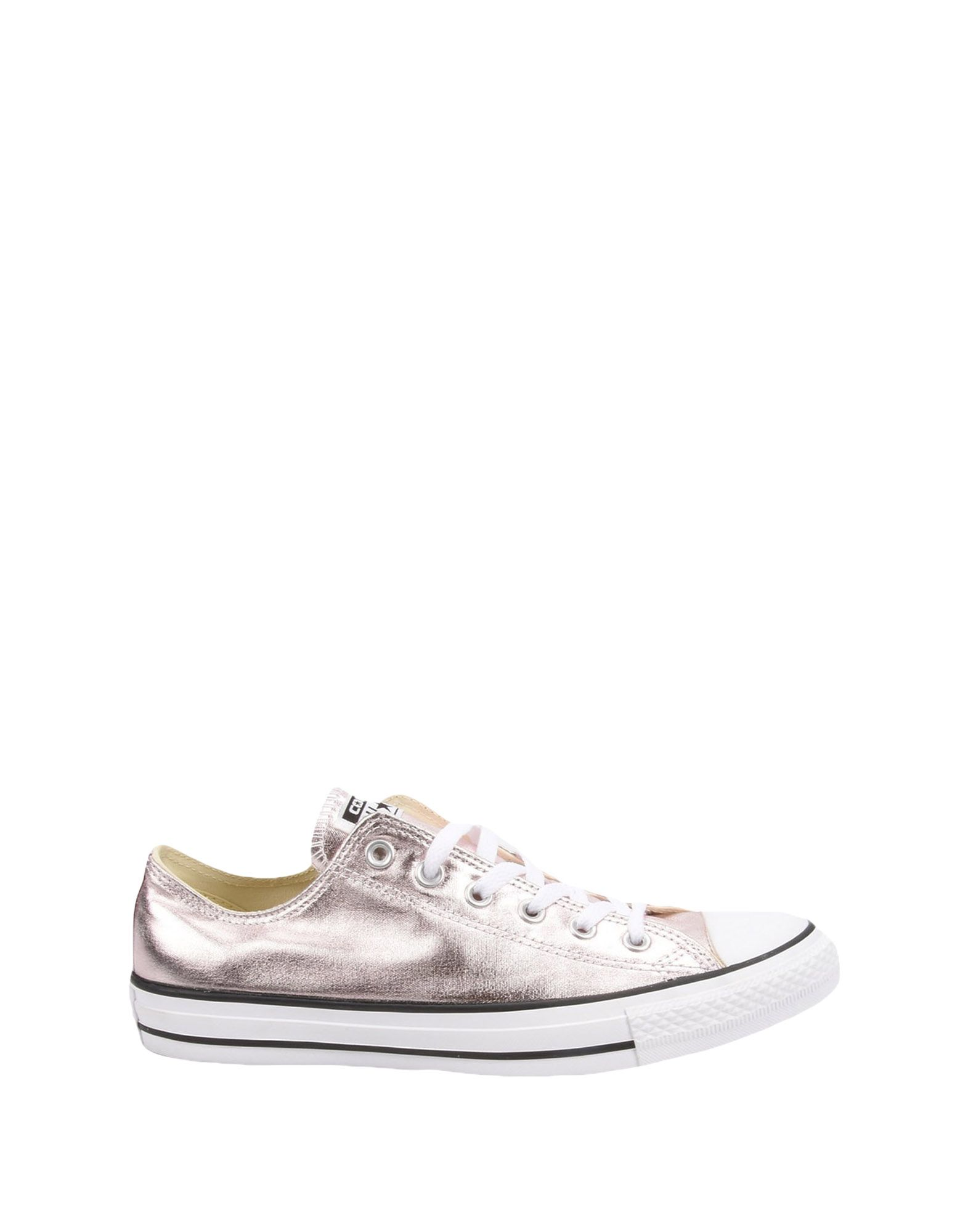 Converse Ox All Star Ct As Ox Converse Canvas Metallic  11335863HE  311f2d