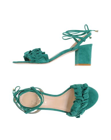 FOOTWEAR - Sandals Space Style Concept PQ2o8cj