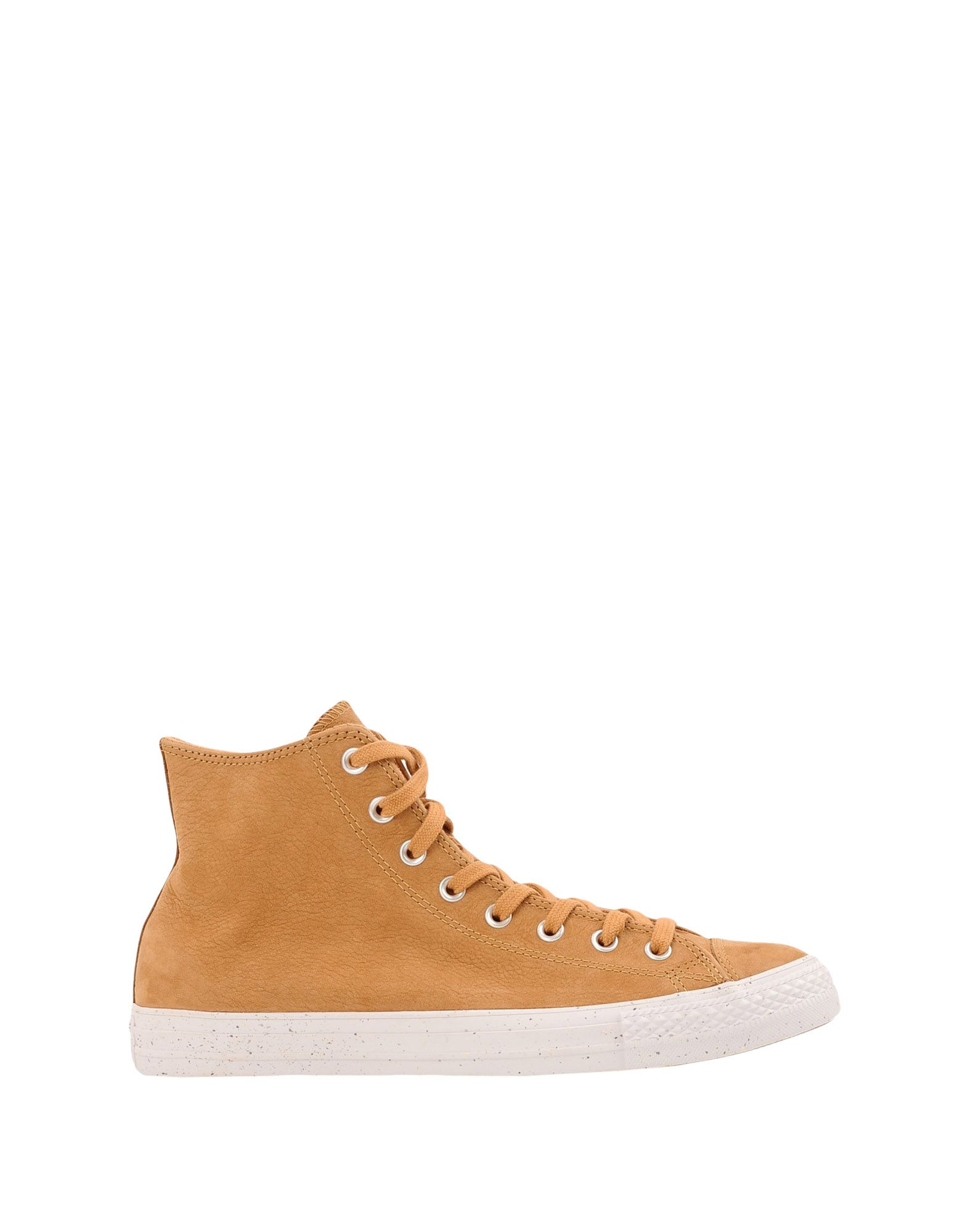 Rabatt echte Schuhe Converse Hi All Star Ct As Hi Converse Nubuck Leather  11335876CN ea0403