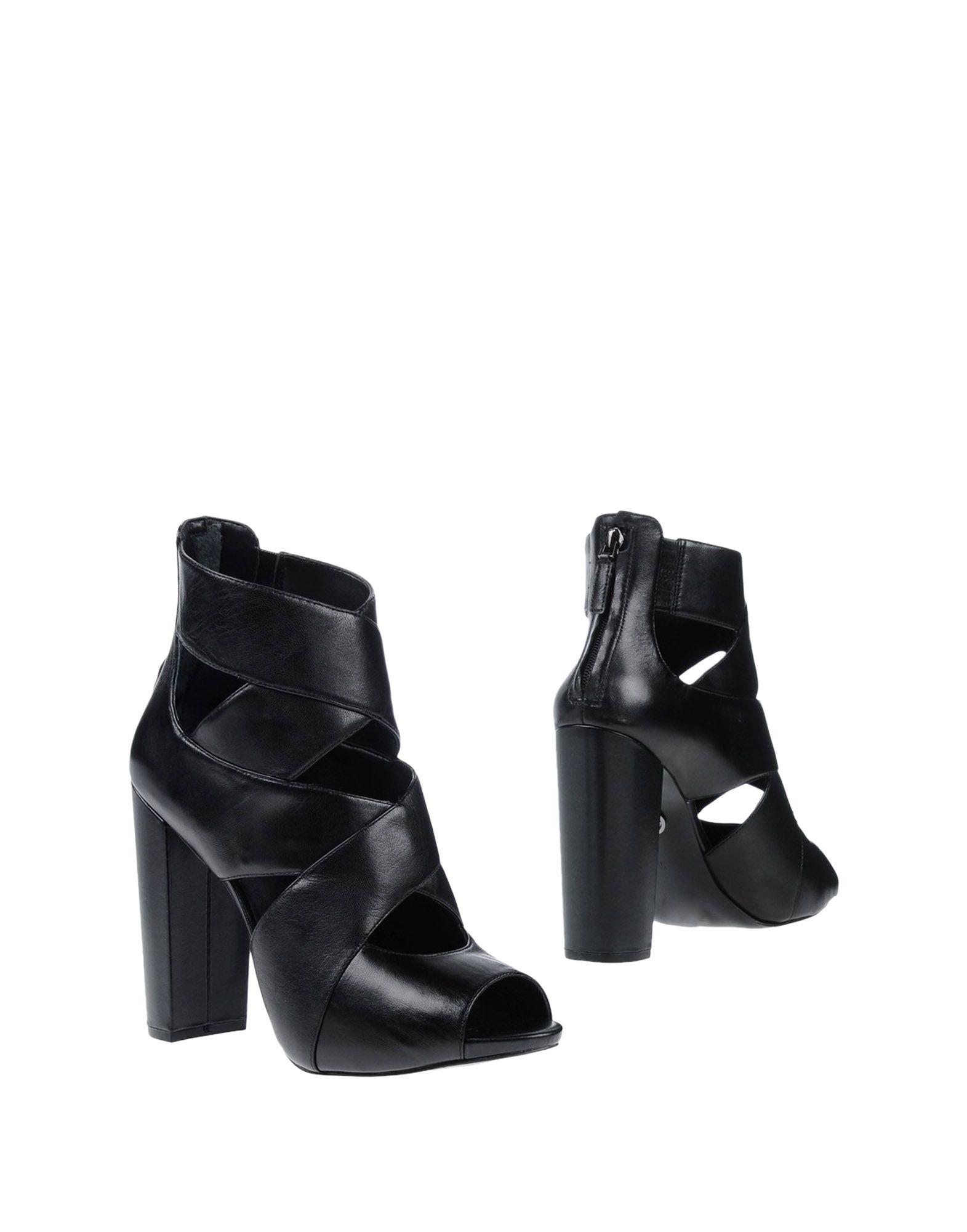 Stilvolle billige Schuhe Schuhe Schuhe Guess Stiefelette Damen  11335878NE 55a0d4