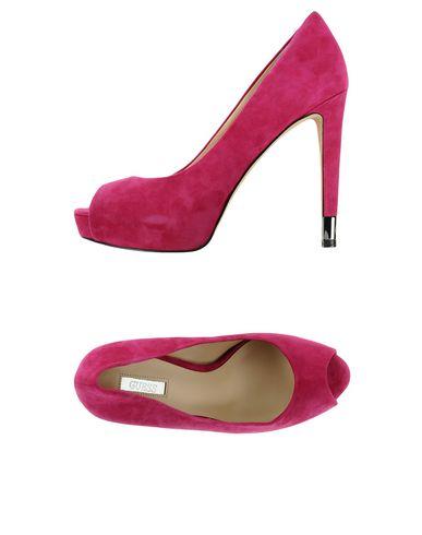 GUESS Zapato de salón