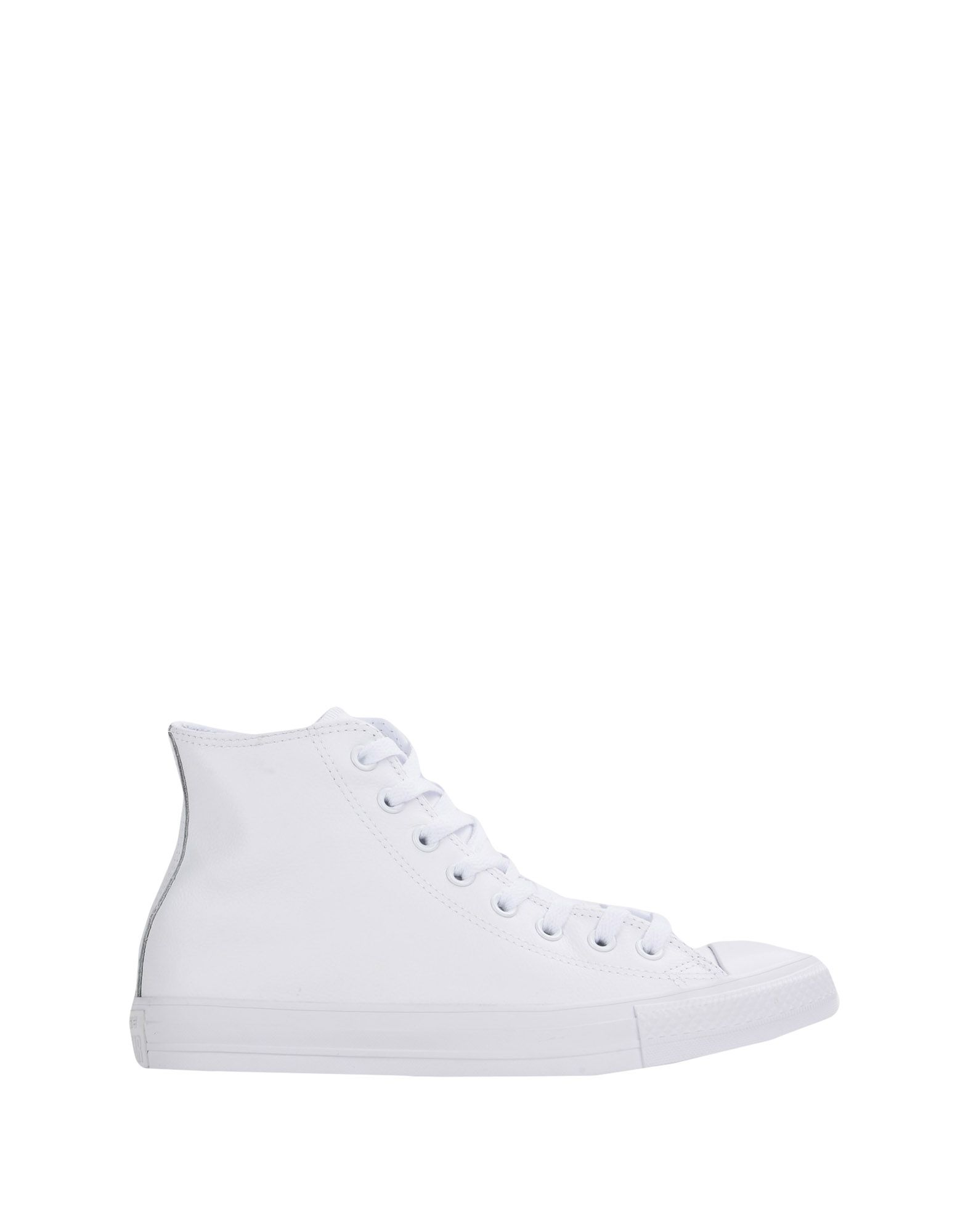 Gut um billige Schuhe zu As tragenConverse All Star Ct As zu Hi Leather Core  11335892EX 3e4549