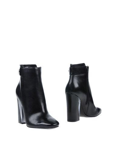 Zapatos de de mujer baratos zapatos de Zapatos mujer Botín Guess Mujer - Botines Guess   - 11335897AL f1108d