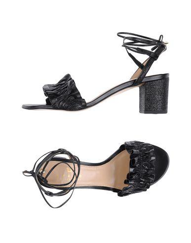 Los últimos hombres zapatos de descuento para hombres últimos y mujeres Sandalia Space Style Concept Mujer - Sandalias Space Style Concept - 11335909JM Negro 28c2b2