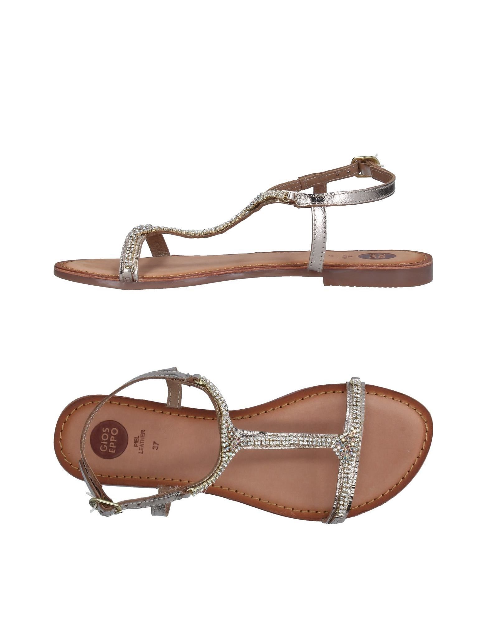 Moda Sandali Sandali Moda Gioseppo Donna - 11335926XM 40ddee